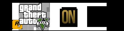 logo2sjad.png