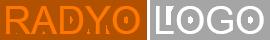 logo44lsjtk.png
