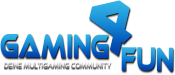Gaming4Fun