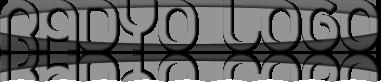 logo642mjvt.png
