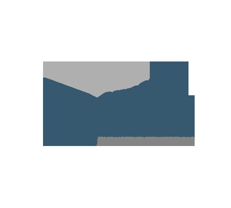 cheapestbuy-shop