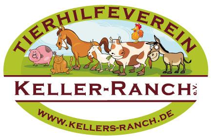 Gnadenhof Keller-Ranch Weiterstadt