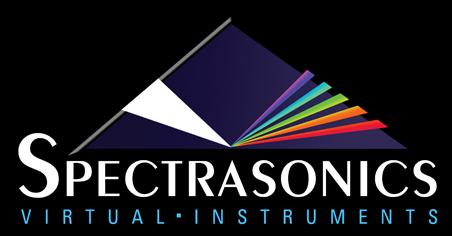 Spectrasonics - Omnisphere, Trilian, Moog Tribute, Keyscape + 105