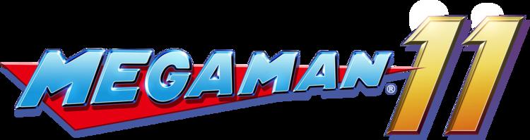 logo_mega_man_11w8utj.png