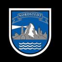 logo_nordstedt67j5l.png