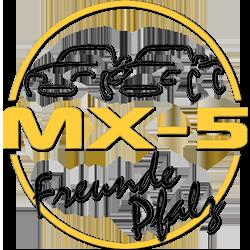 logo_pfalz3bemr.png