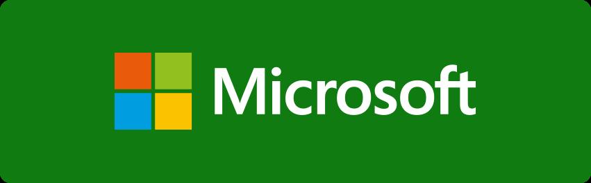 logobox_microsoftwxst2.png