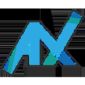 logofrwerbungl4sut.png