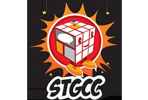 [Bild: logostgccw2c6c.png]
