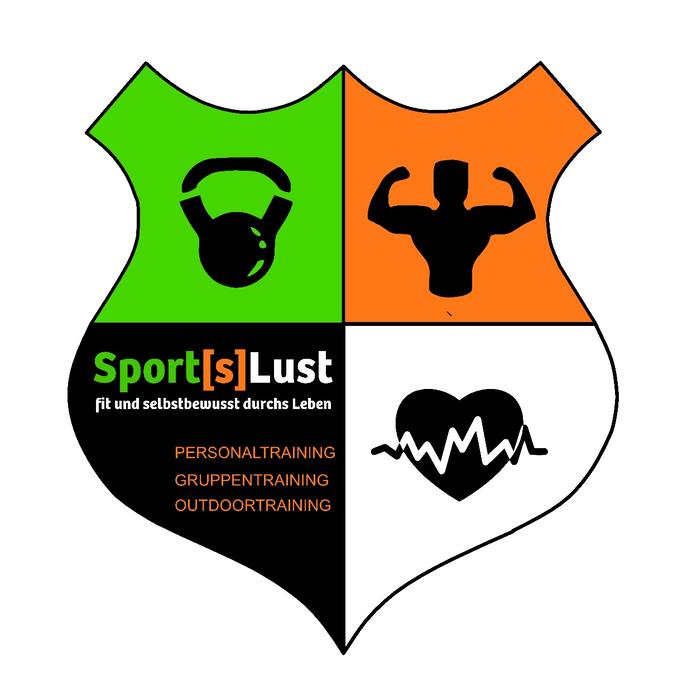 Sportslust