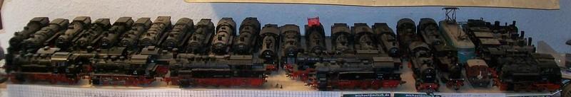 Mein kleiner Fuhrpark - Seite 2 Lokparadeaufheizung2tu6q