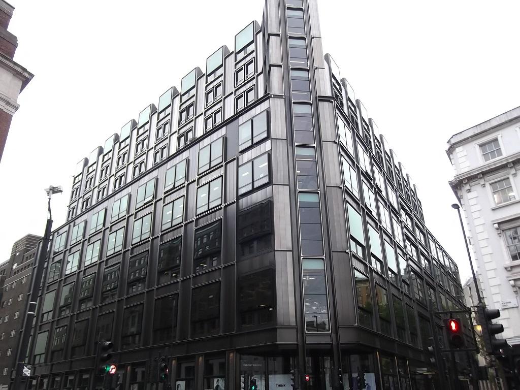 london2013whk3k.jpg