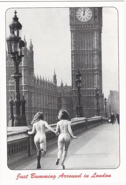 Bilderwettbewerb für Juli 2016 London9yk5x