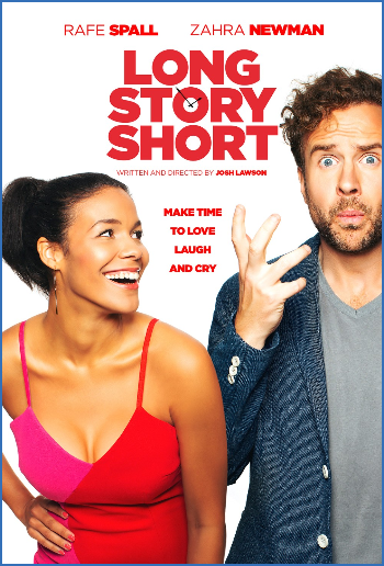 Long Story Short 2021 1080p WEB h264-iNTENSO