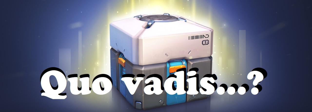 lootboxenspecialbanne04o1o.jpg
