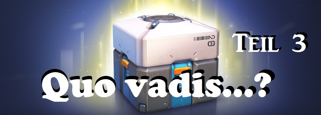 lootboxenspecialbannew0qvi.jpg