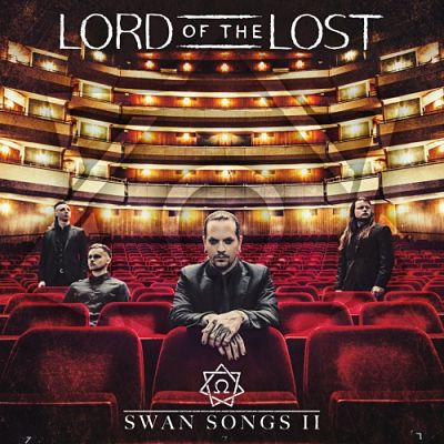 [Bild: lord-of-the-lost-swand5q8g.jpg]