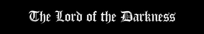 Aufnahme in den Zirkel der Ahnen - The Lord of the Darkness Lordofdarknessm2ucg