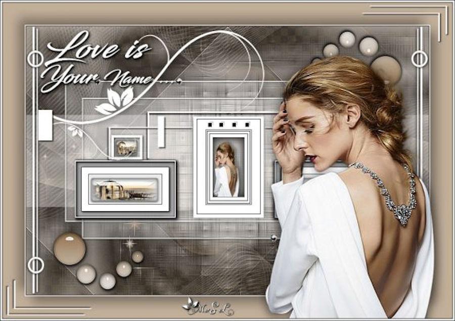 love is mersel 1zfkqa