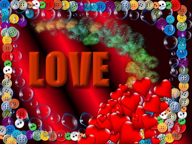 [Resim: love-v150220171948_n1mgqlc.jpg]