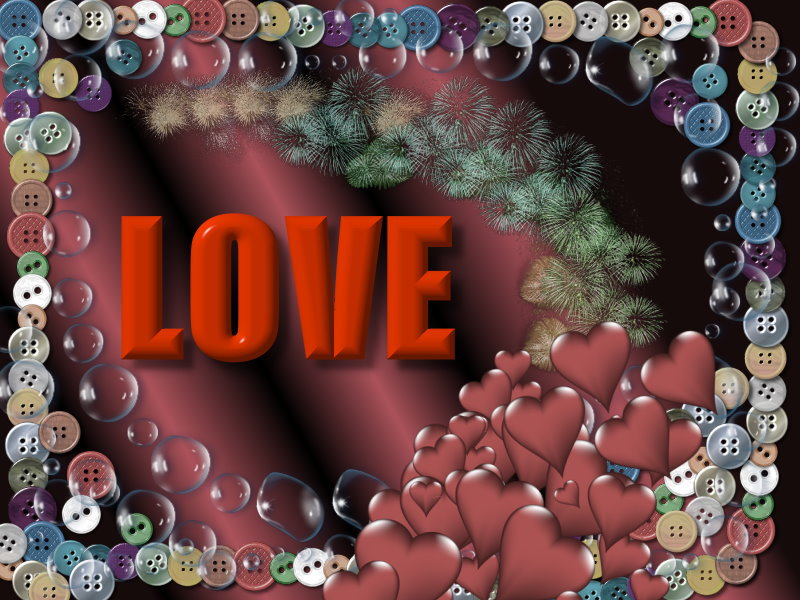 [Resim: love-v150220171948_n26tpkj.jpg]