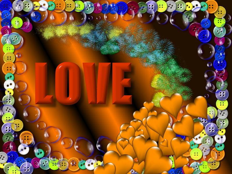 [Resim: love-v150220171948_n30io6x.jpg]