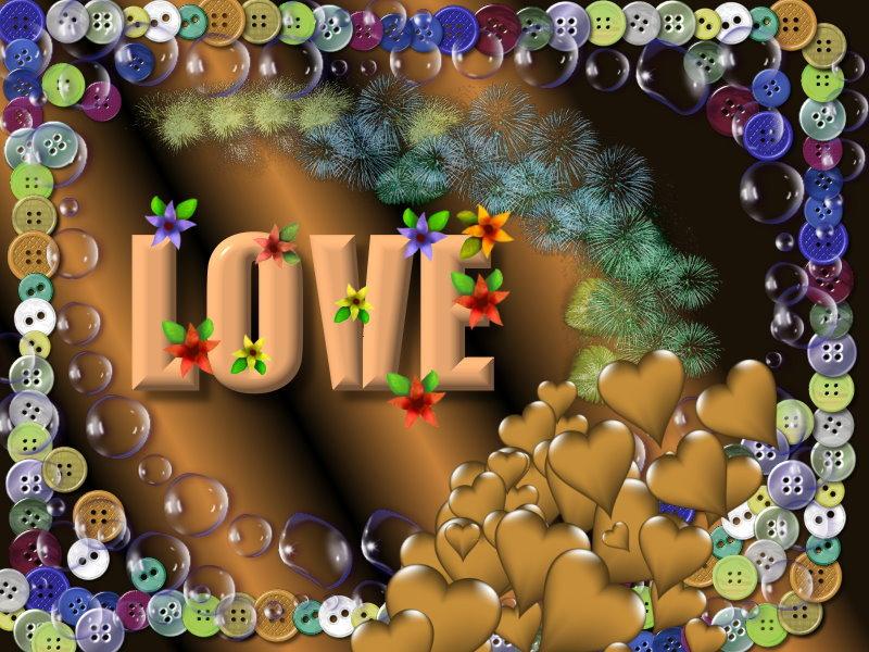 [Resim: love-v150220171948_n6h1p91.jpg]