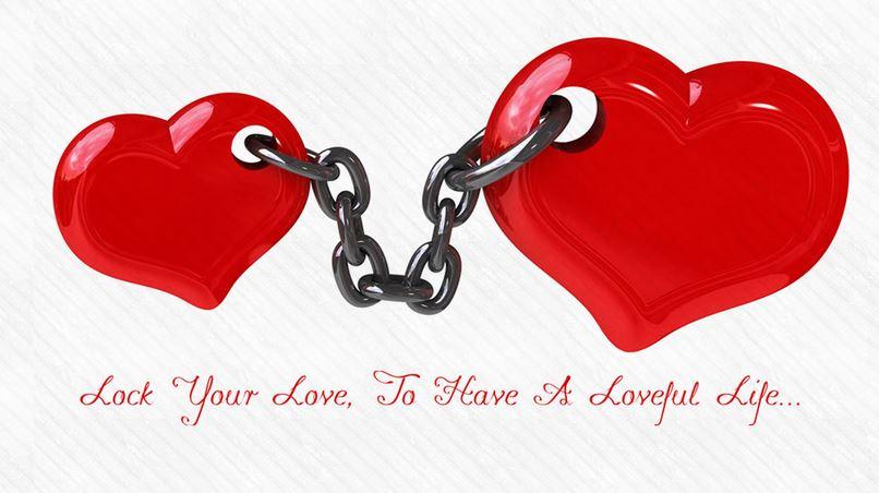 [Resim: love_ask_sevgi_resiml2iuno.jpg]