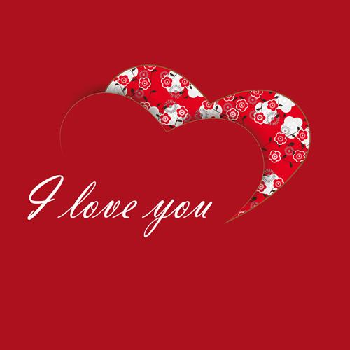 [Resim: love_ask_sevgi_resiml47kyj.jpg]