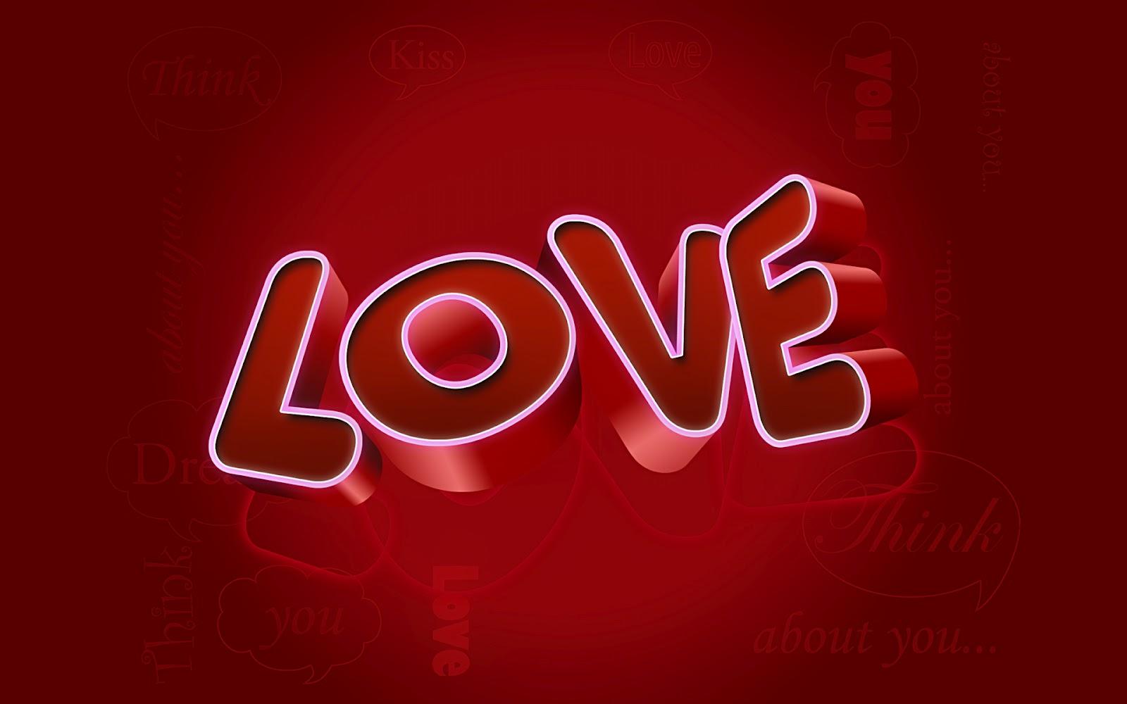 [Resim: love_ask_sevgi_resimln7kqk.jpg]