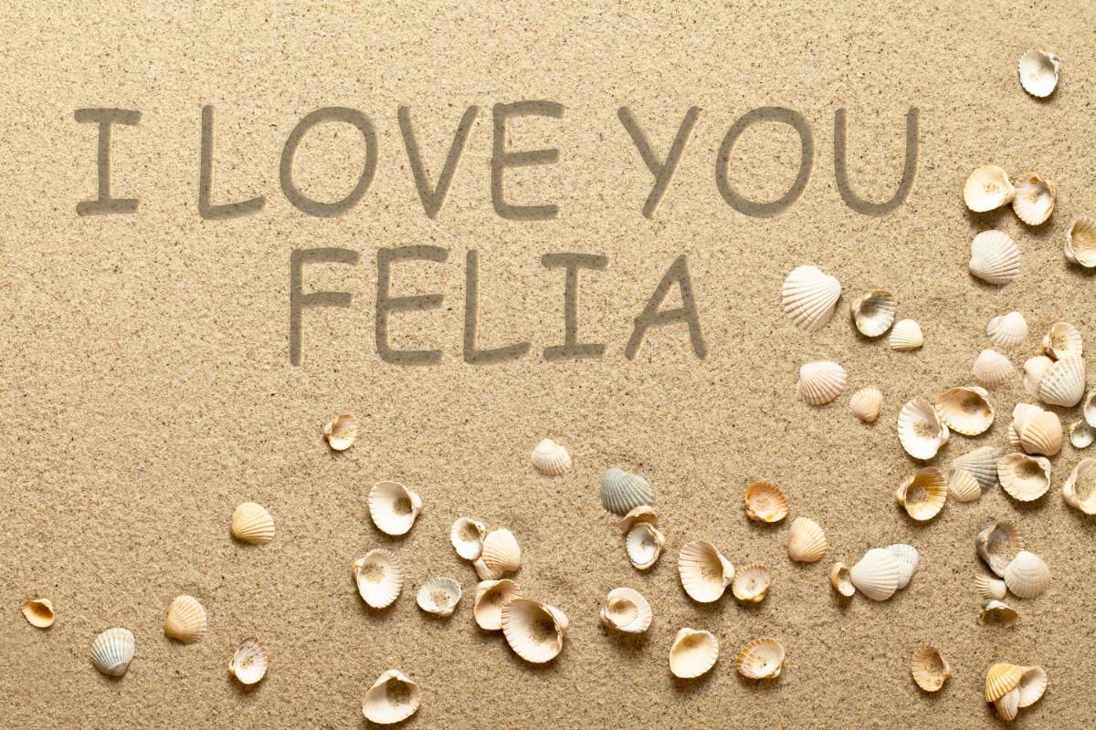love_u_feliajbii3.jpg