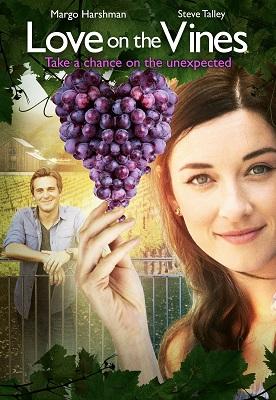 Un Amore Improvviso (2017) HDTV 720P ITA ENG AC3 x264 mkv