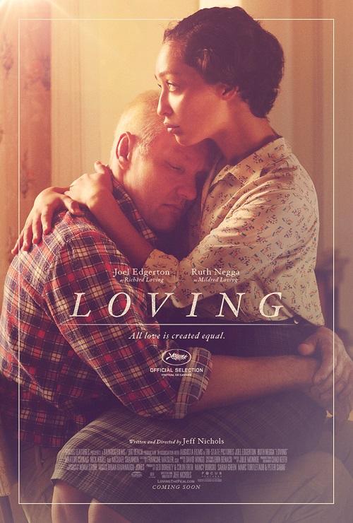 Loving Film indir