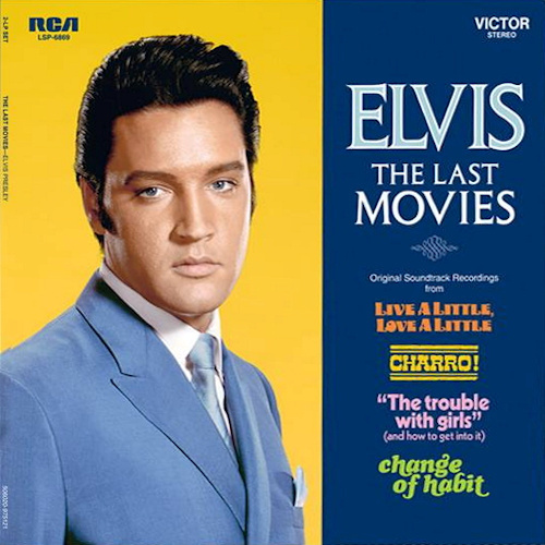 ELVIS AT THE LAST MOVIES Lsmov5ru5m