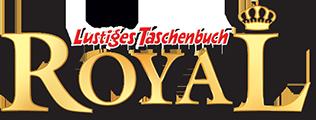 ltbroyal01-029joqo1mual.png