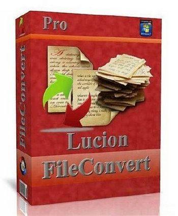 download Lucion.FileConvert.Professional.Plus.v10.2.0.30