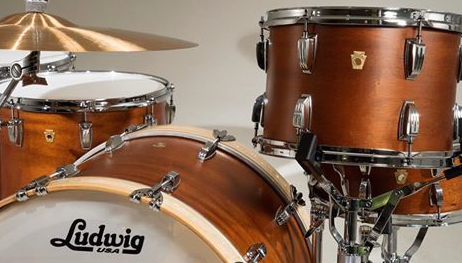 furnierten kessel lackieren wachsen len beizen drumtech tuning felle. Black Bedroom Furniture Sets. Home Design Ideas