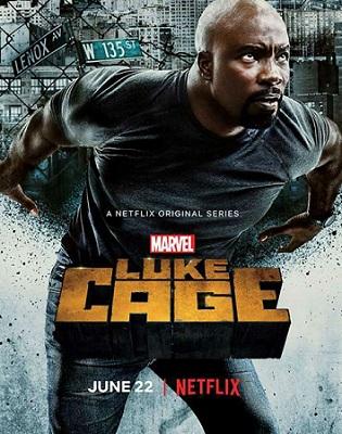 Marvel's Luke Cage - Stagione 2 (2018) (Completa) WEBMux ITA ENG MP3 Avi Luke-cage-season-2-po6hjm7