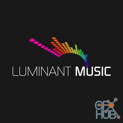 Luminant Music Ultimaeekde