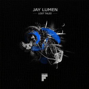 Jay Lumen - Lost Tales (2016)