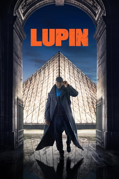 Lupin.S02.Complete.German.DL.720p.WEB.x264-WvF