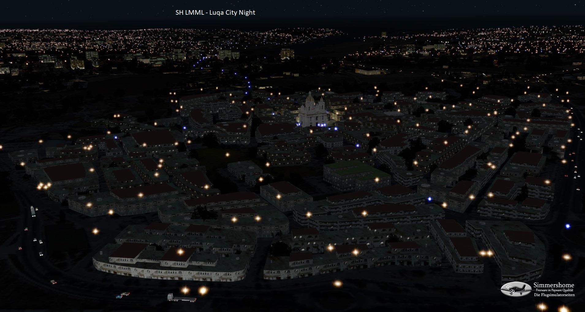 luqanight4cc5w.jpg