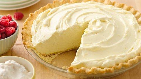 luscious-lemon-cream-whrqm.jpg
