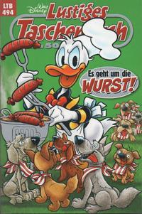 lustigestaschenbuch33gow1.jpg