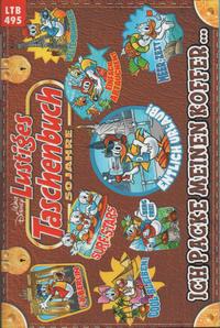 lustigestaschenbuch4oyq3r.jpg