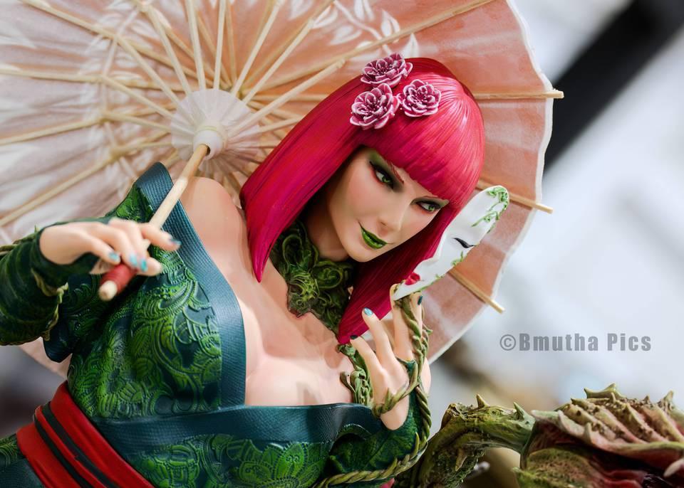 Samurai Series : Poison Ivy - Page 2 Lvr9zpp7qssm