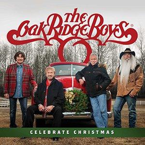 The Oak Ridge Boys - Celebrate Christmas (2016)