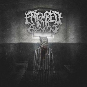 Entombed In The Abyss - Entombed In The Abyss [EP] (2016)