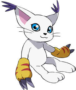 [Guide & Liste] Kuchiyose - Seite 2 Lynx2iejt8