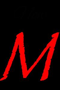m13fsu.png